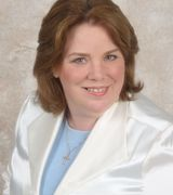 Lori Flick, Real Estate Pro in Trumbull, CT