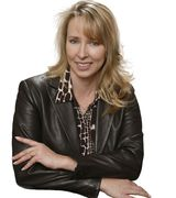 Cheryl Messer, Real Estate Pro in Olympia, WA