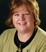 Mary Mayfield, Agent in Chatsworth, GA