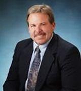 Scott Molzahn, Agent in Bozeman, MT