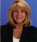 Rosemary Wilcox, Agent in Schererville, IN
