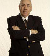 Jeffrey Vinson, Real Estate Agent in Rockville, MD