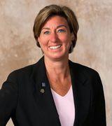 Kati Harken, Agent in Englewood, CO