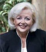 Debra Frye, Real Estate Pro in South Pasadena, FL