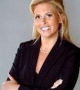 Nancy Alperin, Agent in Philadelphia, PA