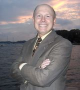 Ted Kinkel, Real Estate Pro in Severna Park, MD