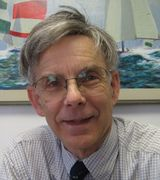 Peter Mletschnig, Agent in South Lyme, CT