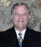 David Bolick, Real Estate Pro in Little Rock, AR