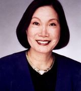 Hye-Young Choi, Agent in Westfield, NJ