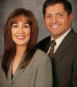 Ron & Nasrin Delan, Agent in Los Altos, CA
