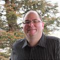 Joseph Fleres, Real estate agent in Hawley