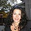 Suzanne Summa, Real estate agent in Waterbury