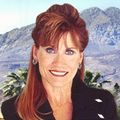 Karen Stearns, Real estate agent in Palm Springs