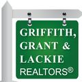 Griffith, Grant & Lackie Realtors, Real estate agent in Lake Bluff