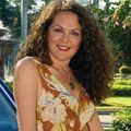 Bunny Caravello, Real estate agent in Bonita Springs