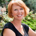 Jennifer Morris, Real estate agent in Greensboro