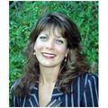 Marguerita Castanera, Real estate agent in Sonoma