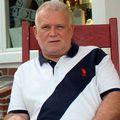 Tim Ledbetter, Real estate agent in Cookeville