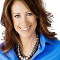 Amber Uhren, Real estate agent in Billings