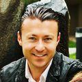 Javier Castro, Real estate agent in Oxnard