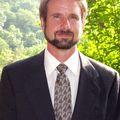 Rick Kucharski, Real estate agent in Berkeley Springs