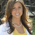 Lanissa Fortner, Real estate agent in Billings