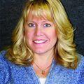 Patricia Bitson, Real estate agent in Fremont