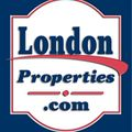 London Properties, Real estate agent in Fresno