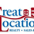 <em>Great</em> Locations, Real estate agent in San Marcos