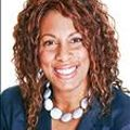 Garlinda Price, Real estate agent in Fayetteville