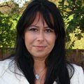 <em>Edina</em> Bazzacco, Real estate agent in Vienna