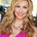 Aleksandra Marzec, Real estate agent in Miami