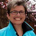 Belinda Young, Real estate agent in Santa Fe