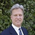 Michael Brennan, Real estate agent in Evanston