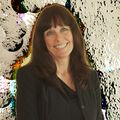 Theresa Balentine, Real estate agent in Baton Rouge