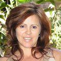 Gina Alesi, Real estate agent in Redlands