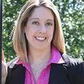Leshaye Sawyer, Real estate agent in Murfreesboro