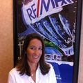Rose Granitz, Real estate agent in Frisco