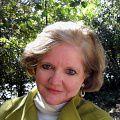 Maura Mullaney, Real estate agent in Atlanta
