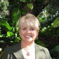 Anamaria Nolan, Real estate agent in Mount Dora