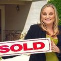 Marina Rieboldt, Real estate agent in San Ramon