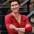 Renee Condon, Real estate agent in Hoboken