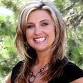 Kimberly Keenan, Real estate agent in Lone Tree
