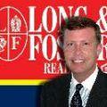 Ross <em>Darling</em>, Real estate agent in Glen Allen