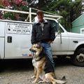 <em>Bill</em> Howell, Real estate agent in Glendale