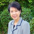 Kitty Chou-Hutchinson, Real estate agent in Agoura Hills