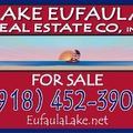 Trena Sturges, Real estate agent in Eufaula