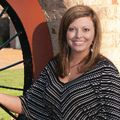 Meredith Fuller, Real estate agent in Jackson