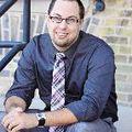 Adam Poehlman, Real estate agent in Cedarburg