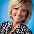 Diane Massey, Real estate agent in Great Barrington